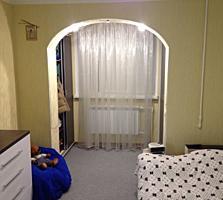 Продам отличную квартиру или обмен на квартиру в Тирасполе