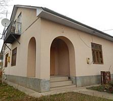 Se vinde casa продам дом urgent