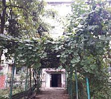 Botanica! N. Zelinski! Se vinde apartament cu 3 camere