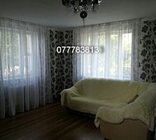 Дом верхний Кировский новый, утеплен, все удобства, без гаража, 9 сот.