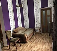 Срочно продам дом с Автономным отоплением!! 40500 евро