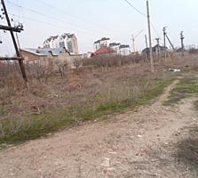 Продается земельный участок возле парома 22,5 сотки