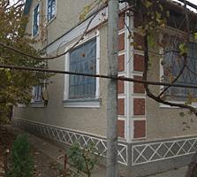 Дом, Бендеры, Комсомольская, 37т$
