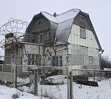 """Срочно продается 2-этажный дом в СОТ """"Надежда"""""""