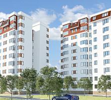 Vindem apartamente la 299 euro m2, de înaltă calitate