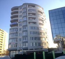 Apartamente cu una si doua odai, in bloc nou calitativ, Centru