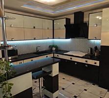 Se vinde apartament complet mobilat