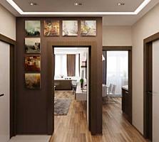 Apartament cu o camera in casa noua numai 15500 Euro