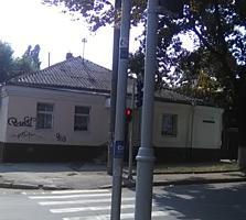 Casa 2 nivele cu garaj si sura Bucuresti 57
