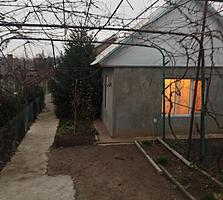 Продается дом в Суклеи в районе ЦЫТА. ТОРГ