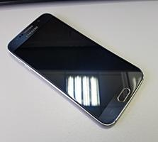 Samsung Galaxy S6 (CDMA/GSM) от MobileMarket ✆