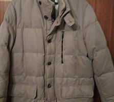 Продам Модную эксклюзивную куртку!