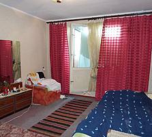 Квартира в уютном спальном, чистом районе Чекан, GAZPROECT.