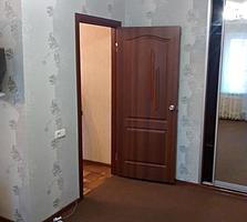 Продам 1комн квартиру