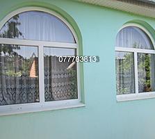 Дом 4 комнаты все удобства ремонт Кирпичи 12 соток гараж.