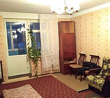 Квартира супер