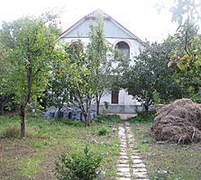 Предлагается уютный Дом дача в коопер. Вара, конечная маршрутки 171