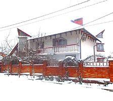 Se vinde casa la Dumbrava, centru, casa de la care nu vrei sa pleci