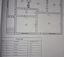 Vând sau schimb pe apartament în Bălți
