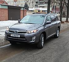 Toyota 17000$