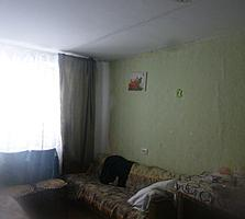 3-х комн квартира с пристройкой в Тирасполе на Балке, район Тернополя!