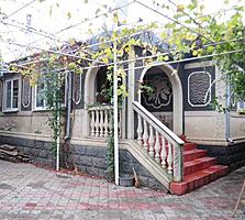 Casa in Elizaveta, Euroreparatie Gospodarie 14 ari. Дом в Елизаветовке
