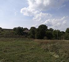 Casa 12km de la Chisinau, Valea Colonitei, 20 ari 13900 euro