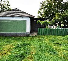 Casa Elizaveta 14 sote. Дом Елизавета 14 соток