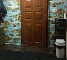 СРОЧНО ПРОДАМ 3-комнатную кв в городе Бируинца