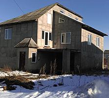 Продам 2 этажный дом