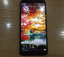 Продам телефон Huawei P Smart (FIG-LX1)
