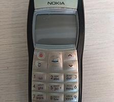 NOKIA 1100 GSM