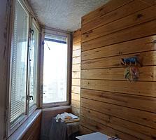 Продам 2-комнатную квартиру 143с на Западном, заходи и живи!