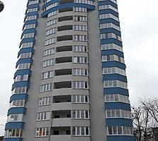 Posta Veche! Apartament cu 1 camera, euroreparatie, autonoma!