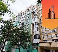 Ciocana, N. M. Spataru. Seria 143, 3 camere, etajul 4/9.