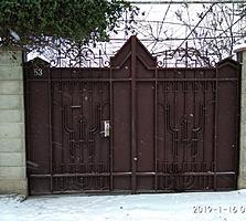 Продам дом в Бендерах балка