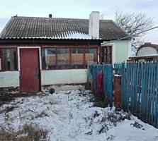 Продам дом п. НОВОКОТОВСК СЛОБОДЗЕЙСКИЙ район
