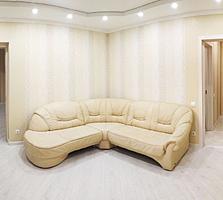 1 dormitor + living, 37 m2, Poze reale, Proprietar