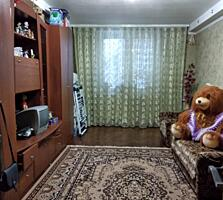 Apartament cu 3 odai, 65m, S. 102, Stare Ideala