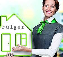 Агентство Недвижимости купит Вашу Квартиру за 2- часа!!!