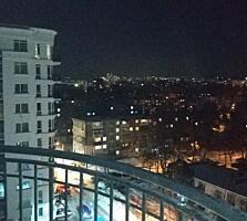 Apartament cu 1 odaie, 51 m2, în bloc nou lângă parc,, Serghei Lazo,,