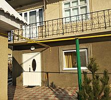 Продается двухэтажный каменный дом в р-не Антоновка
