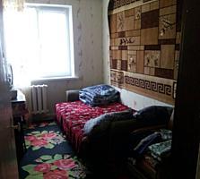 Apartament cu 2 camere separate, 45 m2 in sect. RÂȘcani!