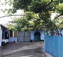 Продается дом в с. Гояны