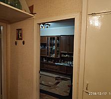 Продаю 1-комнатную квартиру на Чеканах