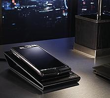 Продам Vertu Signature Touch. Оригинал 100%