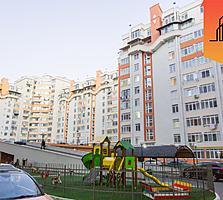 Apartament cu 2 camere, bloc nou, euroreparatie, Alba Iulia! ExFactor!