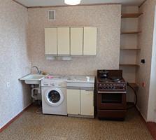 Foarte urgent!!! Se vinde apartament cu o odaie în centru orasului.
