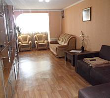 Poșta Veche, str. Socoleni, 1 cameră, 40 m2, mobila+tehnica!