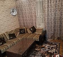 Продам 2-комнатную квартиру в Суклее